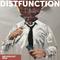 Distfunction_WM_podcast_#018