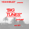 BIG TUNES Podcast Vol. 1
