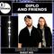 Zeds Dead – Diplo & Friends 2021-07-31