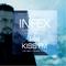 INFEX - EXCLUSIVE MIX FOR MANUSCRIPT RECORDS SHOW #677 - KISS FM UKRAINE  9 | 7 | 17