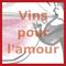 C'est 1 tuerie tes épinards n°75 - 13 février 2019 - Vin et Saint-Valentin
