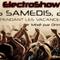 OnnDJ - ElectroShow #2