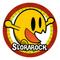 SloraRock 2017