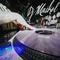 Dancehall time (Dj Maikol)