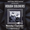 StainS N Eddie-C Invites LIVESTREAM: Rough Soldiers (04-09-2019)