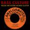 Bass Culture - September 18, 2017