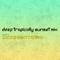Dedy Monteiro - Deep Tropically Sunset Mix #001