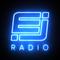 EJ Radio 025