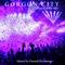 Gorgon City - Nearly 100%