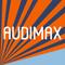 Audimax mit Lucas und Angelina vom 17.1.2019