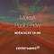 MoksA 026 - Guest Mix Monttes