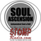Soul Ascension Show 21/10/2018