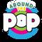 Around The Pop S03 #16 (19-02-2018)