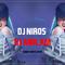 DJ NIROS & DJ Anilam - Good Vibes 2k19