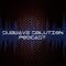 Subwave Solution Podcast #12