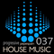 037 Progressive House Mix