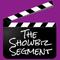 """The Showbiz Segment S06E05: """"N-O-P"""""""