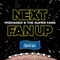 Blow Out the Budget Preview of NFL Super Bowl 53 - 1/31/19