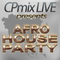 CPmix Live presents Afro House.....Have Fun.....