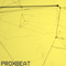 Main Club - Proxbeat