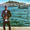 Nano Garrido-Bora Bora Ibiza -31/5/18
