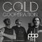 """COLD COOPERATION"" with Push Button Press 07.01.21 (no. 132)"