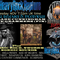 Hard Rock Hell Radio - Heavy Rock Rapture - Nov 7 feat Clare Cunningham & The Grammers