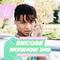 Encore Mixshow 249