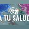 A Tu Salud #2 15-10-18
