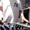 Turntablised Tangents: All Scratch Instrumentals