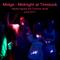 Midnight at Timstock, Santa Agnes De Corona, Ibiza - June 2017
