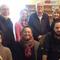Les bénévoles d'Espoir Fm - 13 février 2020