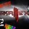 Skrillex - WICKED MEGAMIX 2012 by DAYJOE