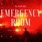 Emergency Room Summer Fix 2018 The Hits