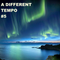 A Different Tempo #5 - Late Night Jazz