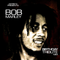 Bob Marley Brithday - Tribute Mix (@ChrisVilleja)