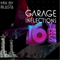 Garage Inflections 6 Years mix Nov2017