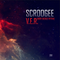 Scroogee - V.E.R. (Very Energy Rythm)