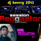 session reggeton mix dj henrry 2012