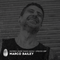 MATERIA Music Radio Show 017 with Marco Bailey