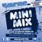 HI ENERGY MINI MIX - February 2013 Week 2 [House Edition]