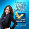 478: Intellectual Property - How to Keep What You Create | Heather Pearse Campbell