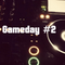 Gameday #2 Future House Mix