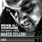 Marco Celloni - Deep & Sensual [125] - 24/07/2017