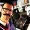 Mr.B's BN1 Radio Hour 3/1/17
