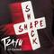 Tzafu - Shape Shack DJ Contest