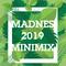 MadNes Festival 2019 Minimix