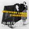 Muzyczny Lunch Maken 22-03-2019