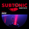 Subtonic - Radio - Sub 15