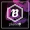 Daino @ Plano B